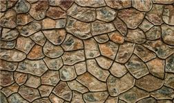 石材产业比重在未来将继续扩大