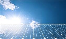 常见的太阳能玻璃的分类和特性有哪些?