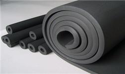 保温材料助力油漆行业转型升级