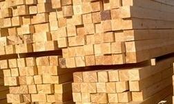 木材市场分析:资源紧缺 价格上涨是必然!