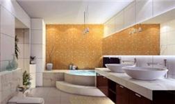 卫浴洁具产品创新成企业扭转逆局关键