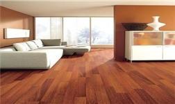 木地板选购攻略及复合地板常见分类介绍
