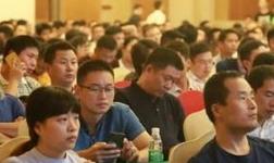 广联达牵手中铁建 加速推进建材供应商产业新形态