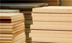 板材行业遭环保严查已是常态 板材行业下一步走向哪里