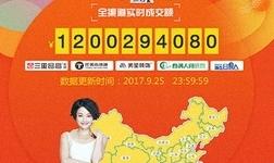 """拼狗""""925全民整装节""""狂销14亿  PINGO战略升级首战告捷!"""