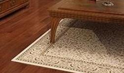 木地板扣条该如何安装呢?