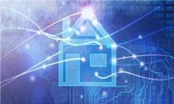 指纹锁全面布局智能家居市场 行业迎来入口之争