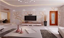 液体壁纸与传统壁纸性能对比