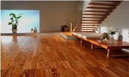 进口实地板和中实木地板和复合地板哪个性价比高?