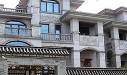 高端别墅阳台推拉门选购需要注意哪些细节?