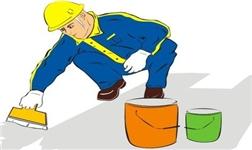 卫生间防水涂料选购技巧 挑选满意防水涂料