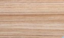 如何保养青石地板