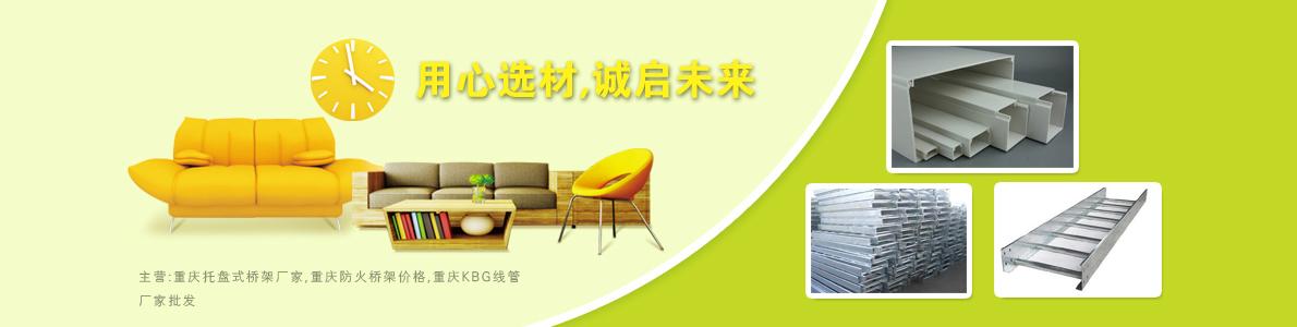 重庆国威电气有限公司