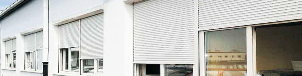 南京三虎建筑工程配套有限公司