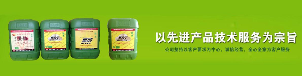 深圳市速度发展实业有限公司
