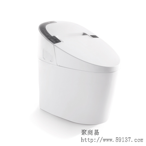 智能坐便器N902M/L