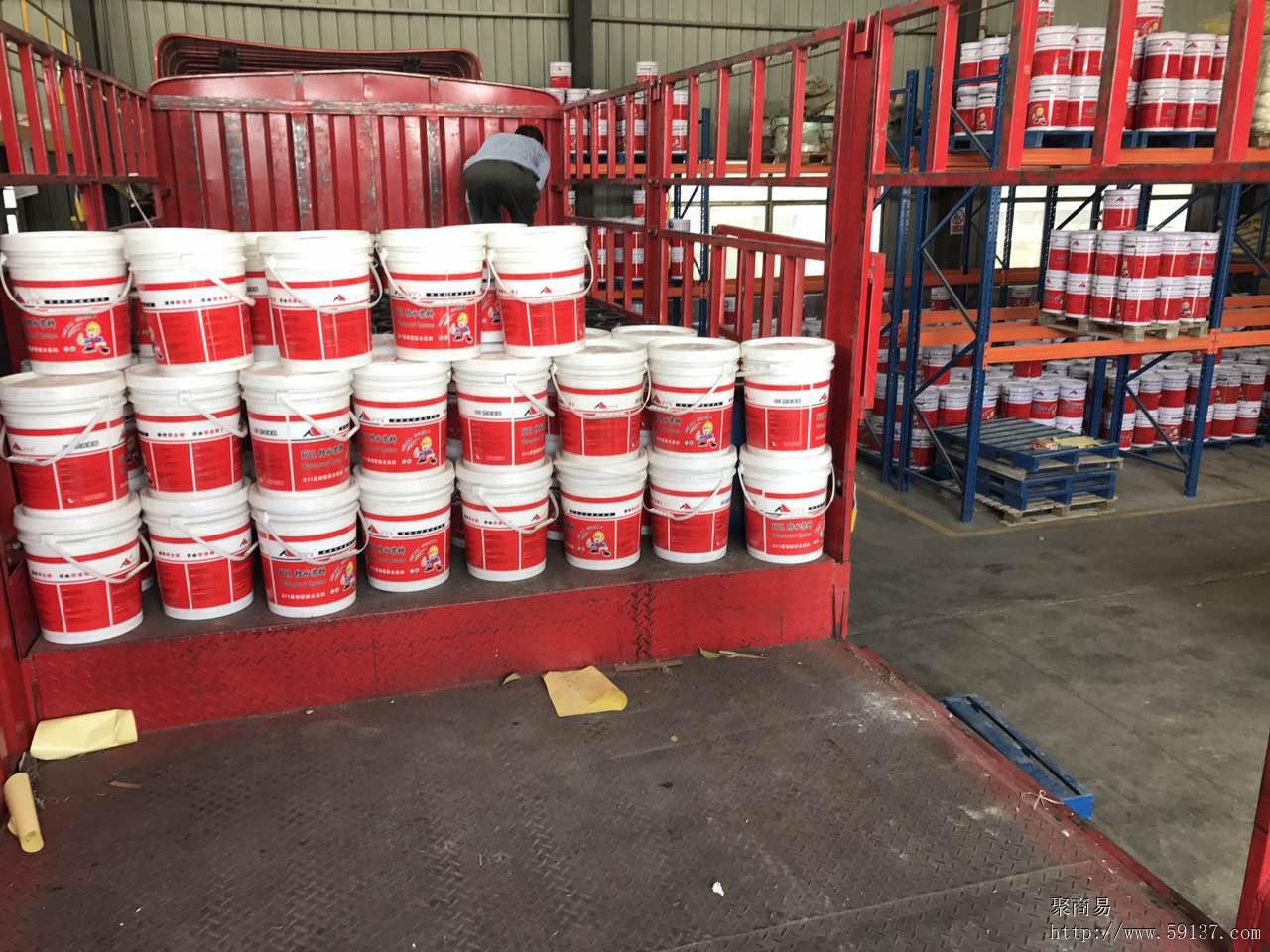 吉林非固化橡胶沥青防水涂料