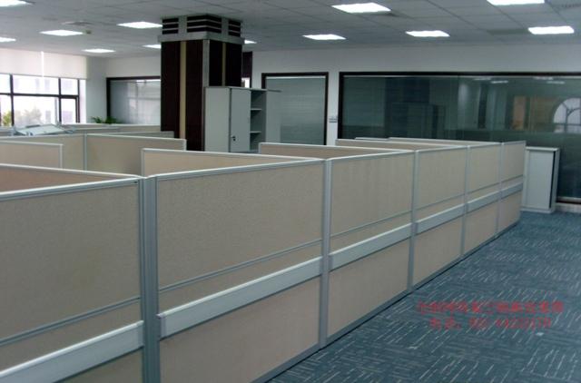 供应OA500超低价多功能网络架空活动地板