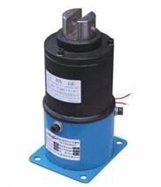 供应唐山MQM4-25-080交流模拟牵引电磁铁
