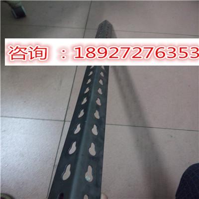 不锈钢楼梯扶手自动坡口机、冲孔机、斜口机