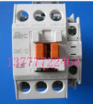 yl100l 2电机接线柱图