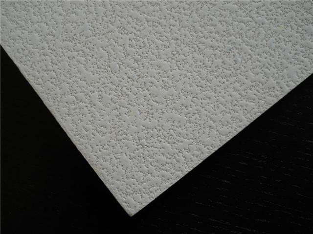 玻纤天花板厂家,北京玻纤天花板