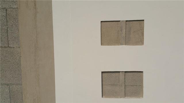 供应天然石粉安石粉施工价格厂家