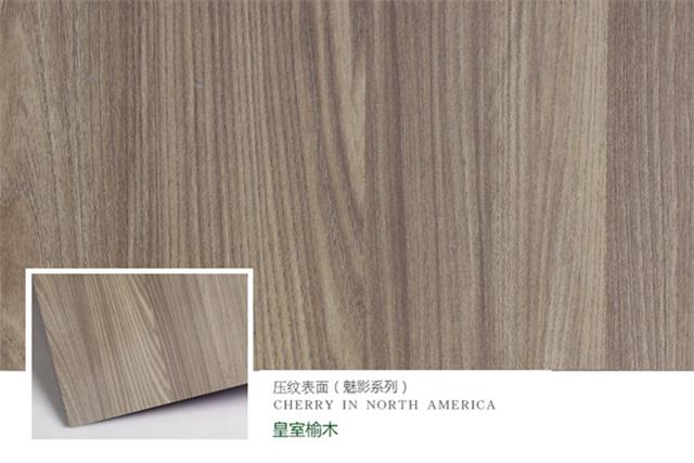 千山木业板材、浙江千山木业、板材十大品牌