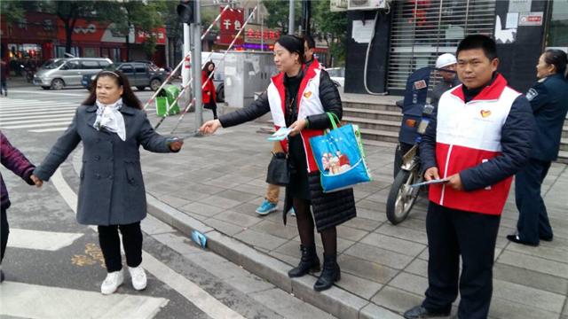 荆州市华诚施工围挡厂PVC工地围挡宣传公益