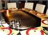 供应南铁板烧设备设计,无烟铁板烧设备制作
