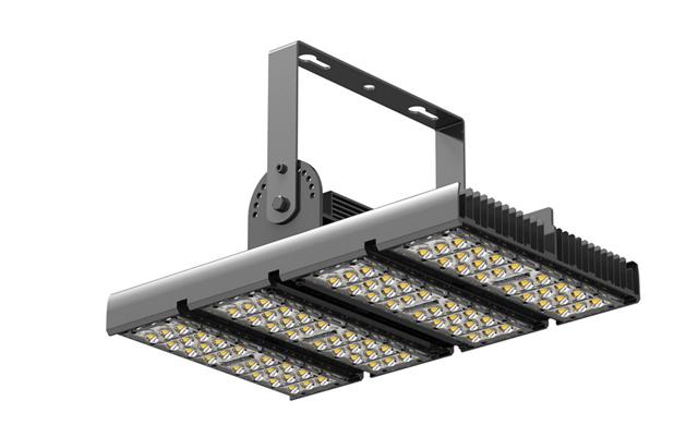 LED泛光灯投光灯广场灯隧道灯厂家直销