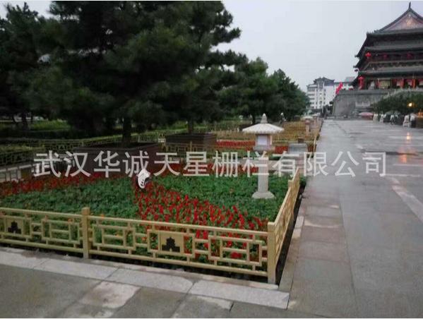 襄樊施工围挡丨襄樊ppp丨襄樊工程围挡价格