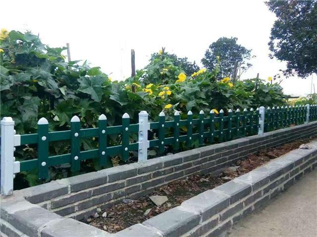 黄冈新工地围挡,黄冈长江基金项目施工围挡