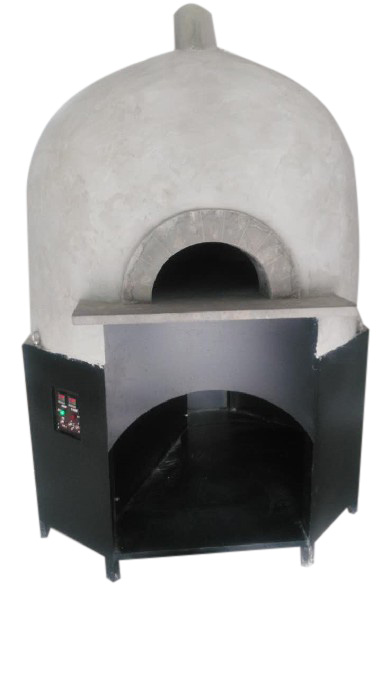 供应大理窑烤披萨炉,披萨店设备终身维护