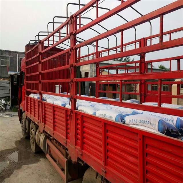 承德钢绞线―聚合物加固砂浆经销商