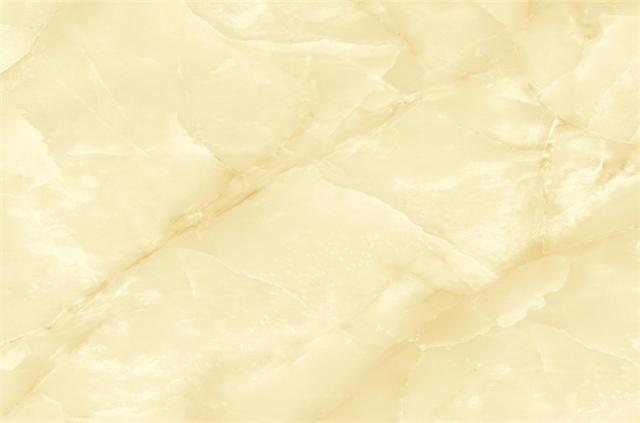 供应北欧之恋微晶石发热地砖系列