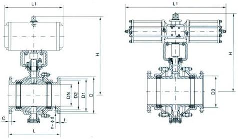 电路 电路图 电子 工程图 平面图 原理图 477_280