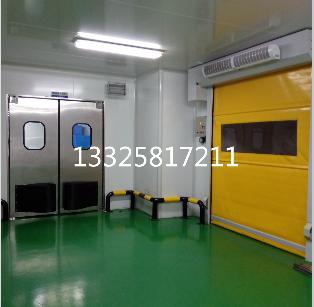 杭州防撞自由门