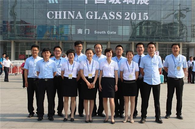 方鼎安全玻璃科技有限公司