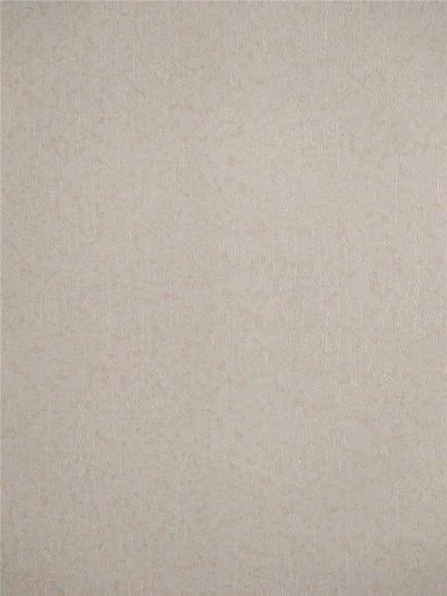 供应安徽颍瑞源集成墙面石黄藤蔓1