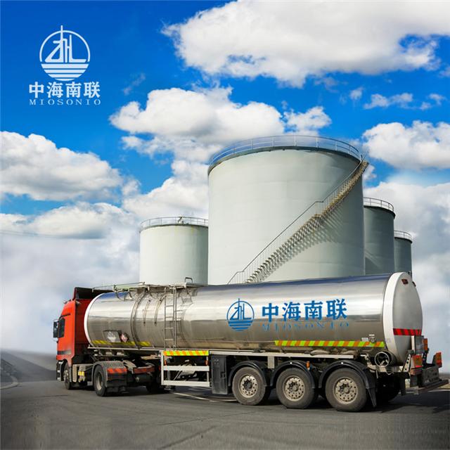 茂名厂家现货D40溶剂油无味煤油优惠价