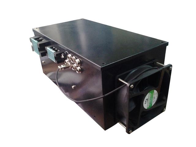 临沂磁莱德大功率商用电磁炉生产制造商