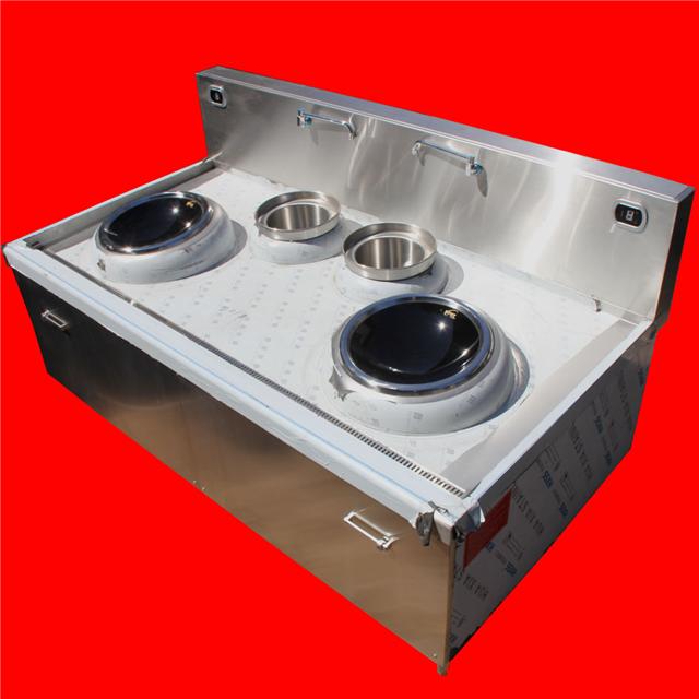 绥德销售商用电磁炉,大功率商用电磁煲汤炉