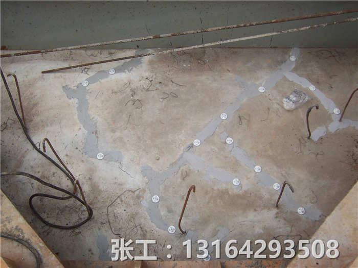 供应砖混结构墙体裂缝,砖混楼房墙体裂缝
