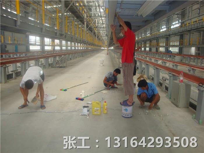 供应水渠裂缝灌浆胶,专业处理水渠裂缝