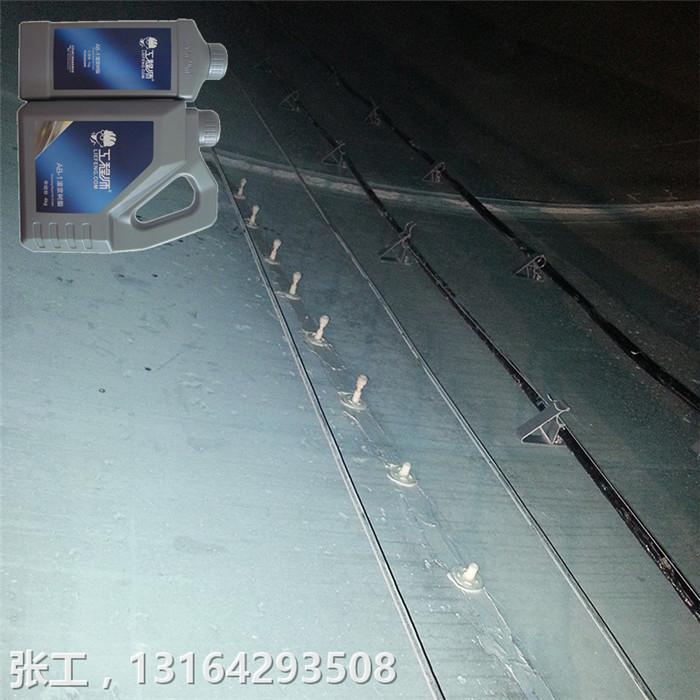 供应天花板裂缝修补,修补墙体裂缝的材料
