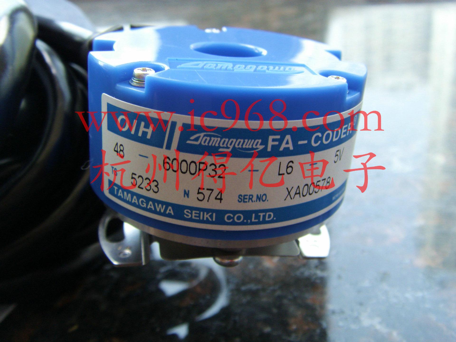 【多摩川电梯编码器ts5233n574】品牌