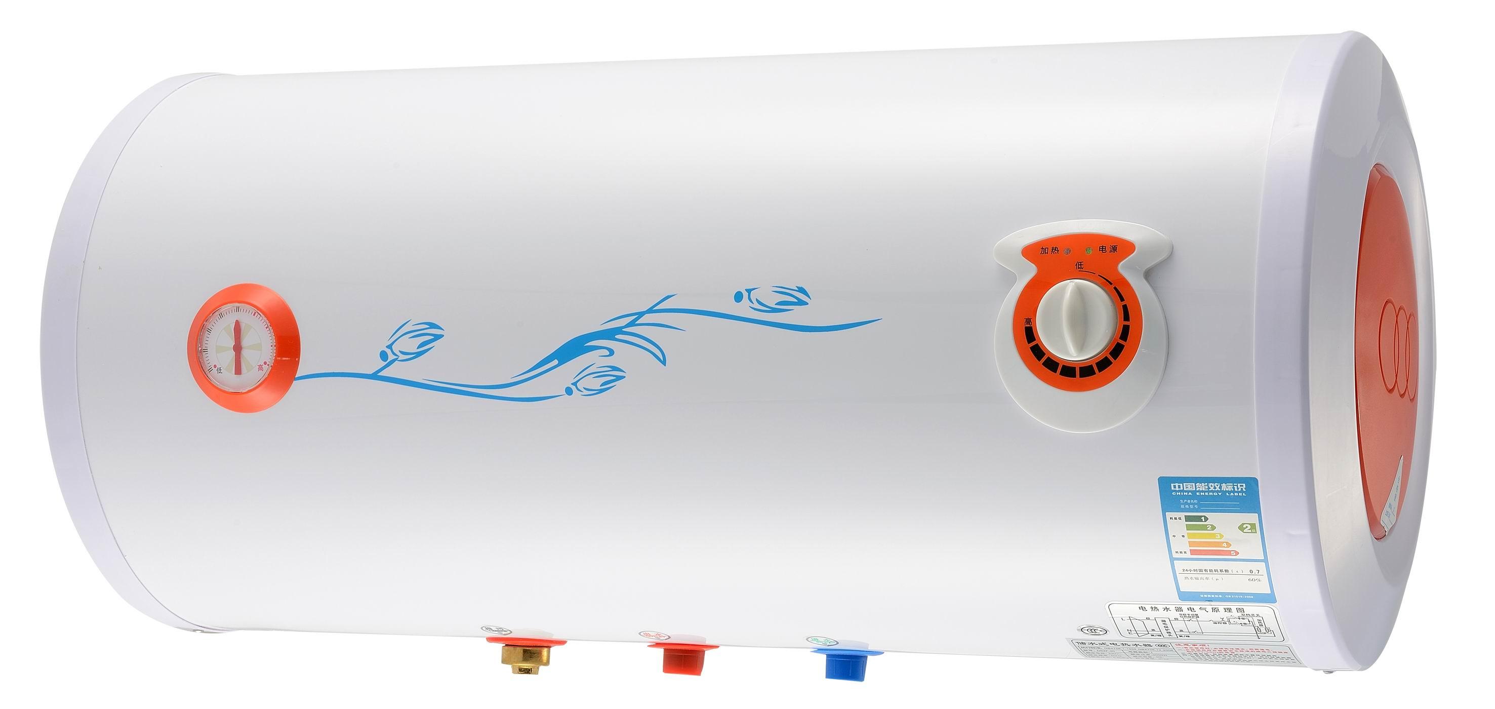歐派電熱水器廠家 史密斯電熱水器批發 一,史密斯儲水式電熱水器商品特性: 1. 3D動態加熱技術,全方位加熱無死角,創造節能享受。 2. 防電墻技術,即使在不安全的用電環境下,也能確保洗浴安全。 3. 五大節能技術,智能操作,為你全面切省電費開支。 4. 搪瓷三層膽技術:抗暴,抗溶,抗酸,壽命更長。 5.