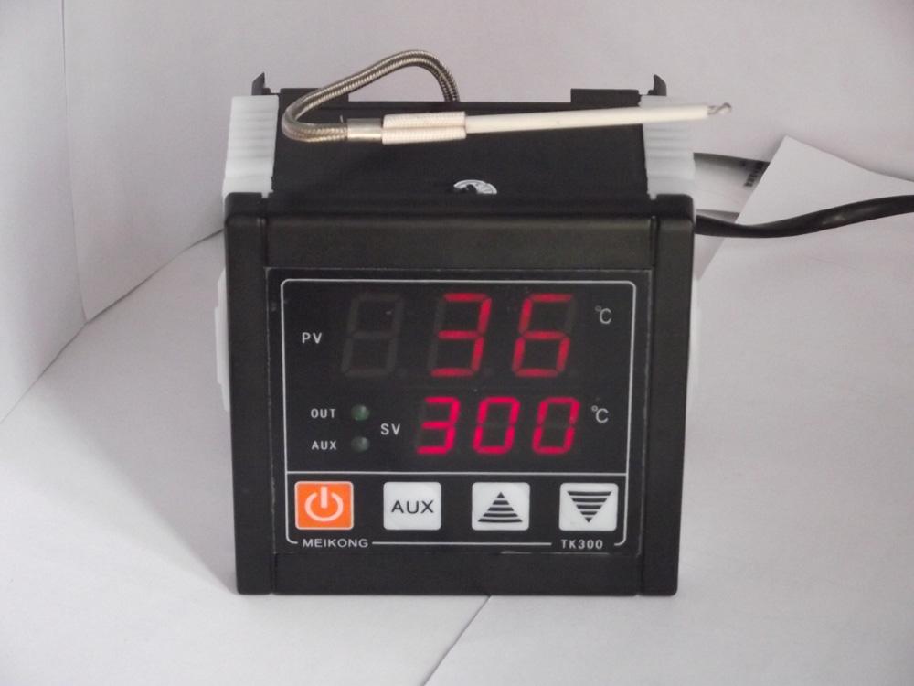 【电烤箱温控器0~300℃】生产供应商厂家