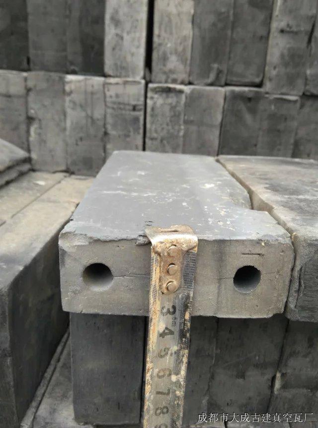 成都铺地青砖有空青砖厂家批发